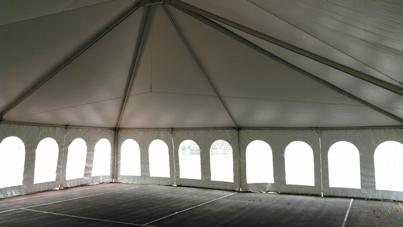 frame-tents-009