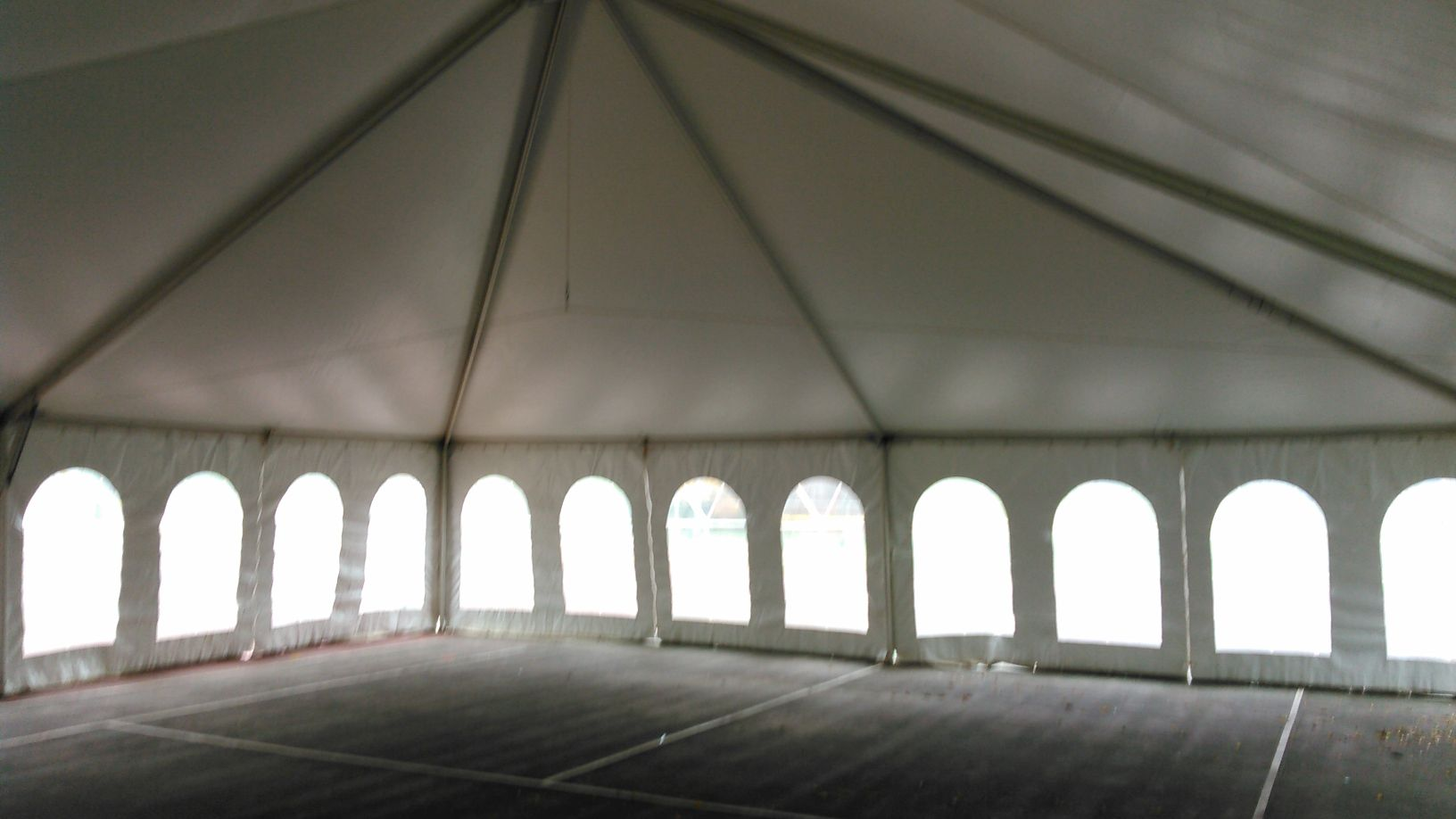 frame-tents-010