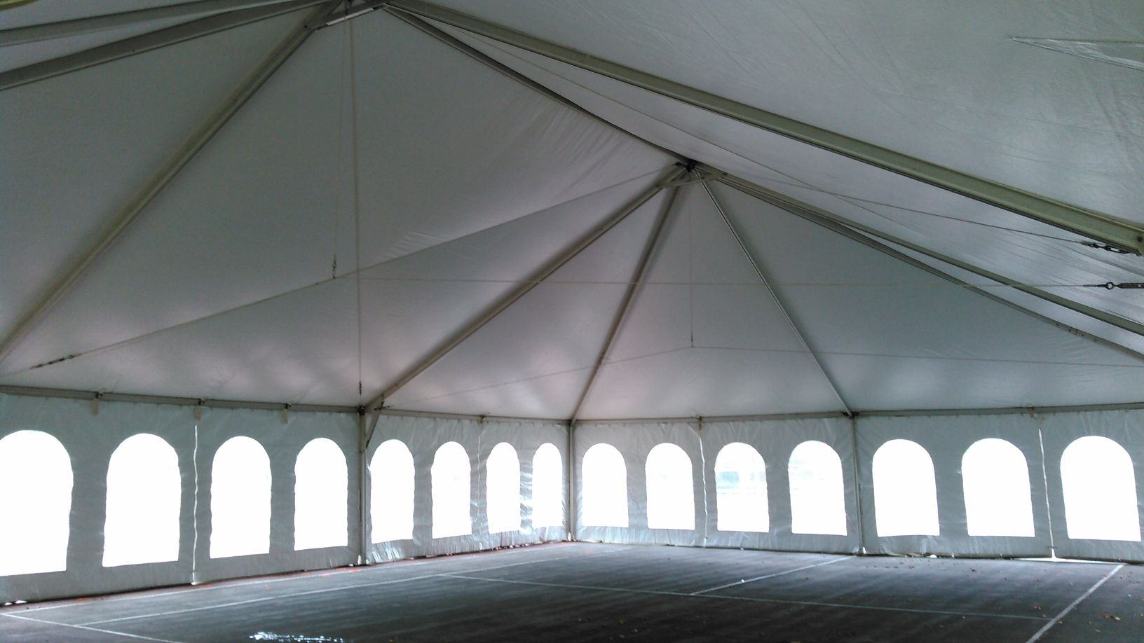 frame-tents-012