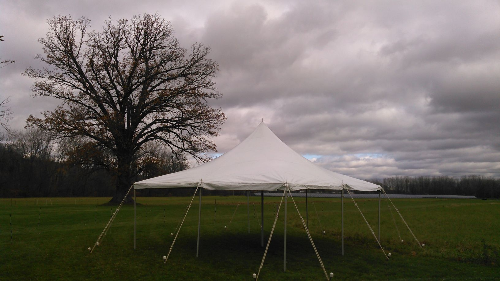 frame-tents-023