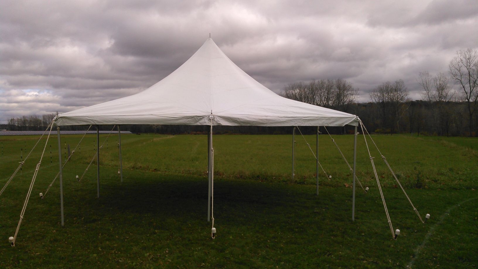 frame-tents-024