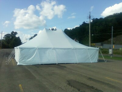frame-tents-030