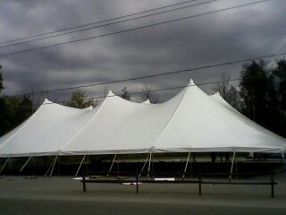 frame-tents-033