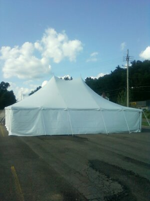 frame-tents-039