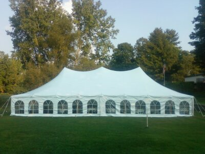 frame-tents-040