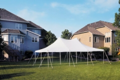 frame-tents-008