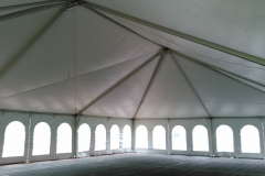 frame-tents-011
