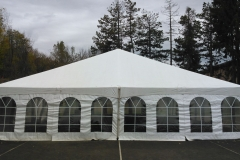 frame-tents-014