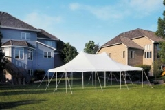 frame-tents-026