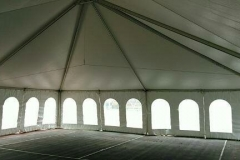 frame-tents-029