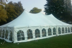 frame-tents-034
