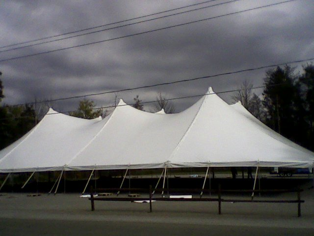 pole-tents-003