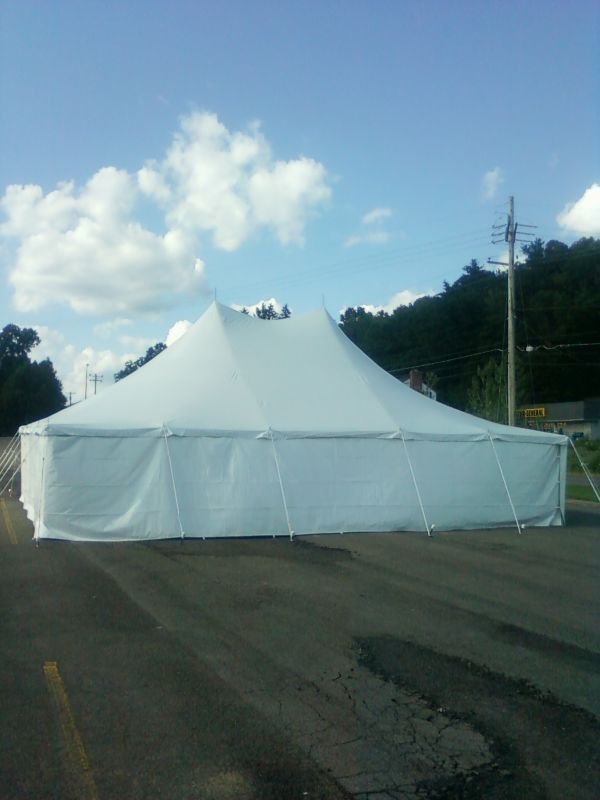 pole-tents-010