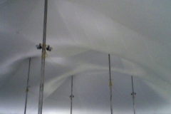 pole-tents-001
