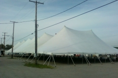 pole-tents-009