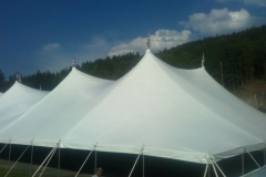 pole-tents-015