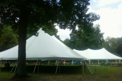 frame-tents-001