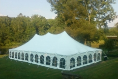 frame-tents-004