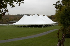 frame-tents-007