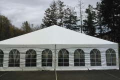 frame-tents-013