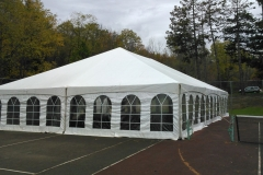 frame-tents-015
