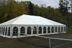 frame-tents-016