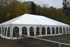 frame-tents-017