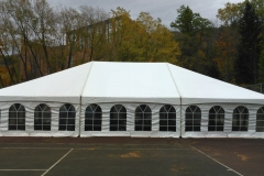 frame-tents-019