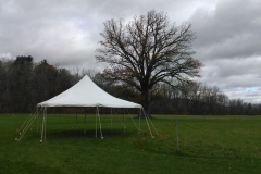 frame-tents-022