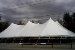 pole-tents-003