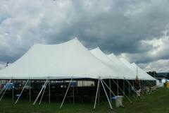 pole-tents-004