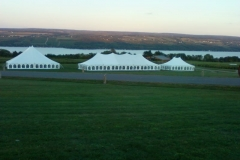 pole-tents-005