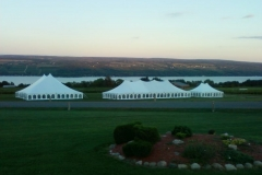 pole-tents-006