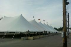 pole-tents-008
