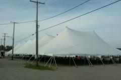 pole-tents-009