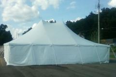 pole-tents-010