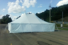 pole-tents-011
