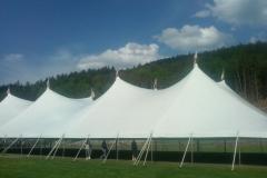 pole-tents-014