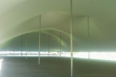 pole-tents-016