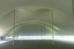 pole-tents-017