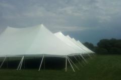 pole-tents-018
