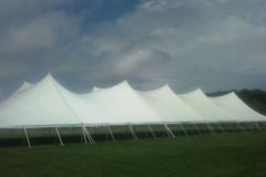 pole-tents-020