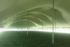 pole-tents-021
