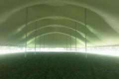 pole-tents-022
